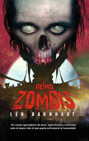 El Reino de los zombis/ Reign of the Dead