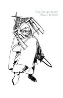 The Galley Slave