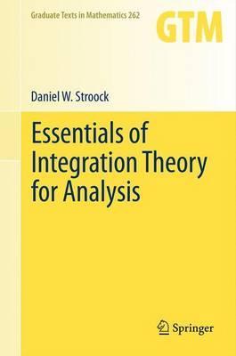 Essentials of Integr...