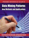 Data Mining Patterns