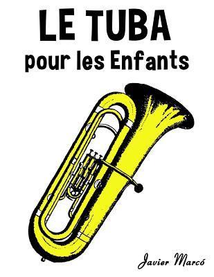 Le Tuba Pour Les Enfants