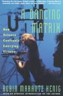 A Dancing Matrix