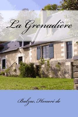 La Grenadière