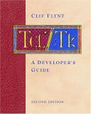 Tcl/Tk, Second Edition