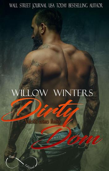 Dirty Dom