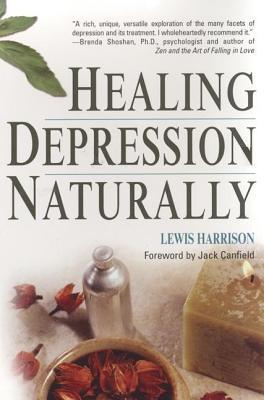Healing Depression Naturally