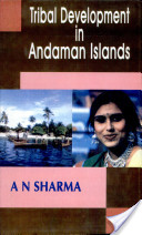 Tribal Development in Andaman Islands