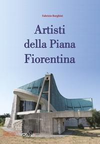 Artisti della piana fiorentina