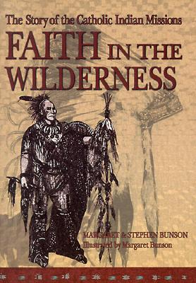 Faith in the Wilderness