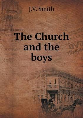 The Church and the Boys