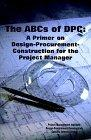 Design Procurement C...