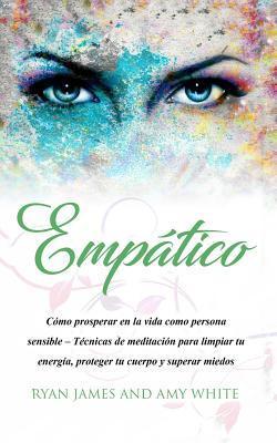 Empático