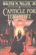 Canticle for Leibowi...