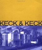 Keck and Keck