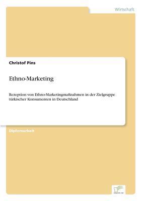 Ethno-Marketing