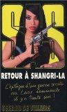 Retour à Shangri-La