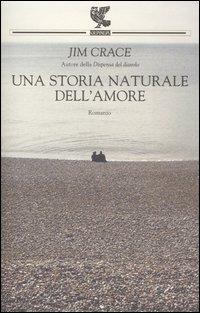 Una storia naturale dell'amore
