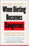 When Dieting Becomes Dangerous
