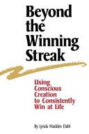 Beyond the Winning Streak