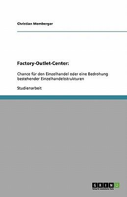 Factory-Outlet-Center