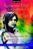Die Kelewan-Saga 05/...