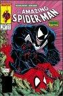 Spider-Man Legends Volume 3