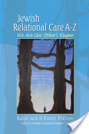 Jewish Relational Care A-Z