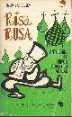 Risa Rusa