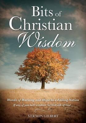 Bits of Christian Wisdom