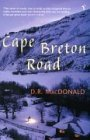 Cape Breton Road