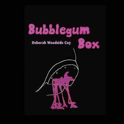 Bubblegum Box