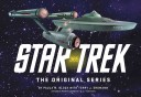 Star Trek: The Origi...