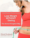 Lose Weight Without ...