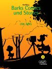 Barks Comics & Stori...