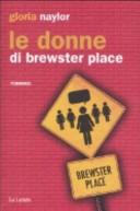 Le donne di Brewster place