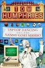 Laptop Dancing and the Nanny Goat Mambo