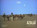 Azalaï