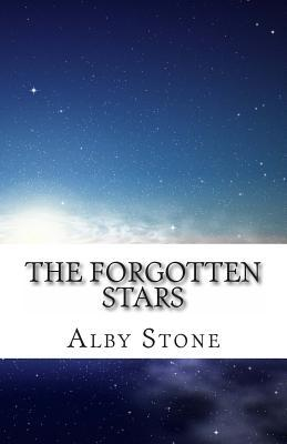 The Forgotten Stars