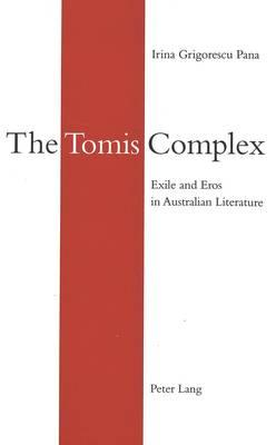 The Tomis Complex