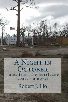 A Night in October