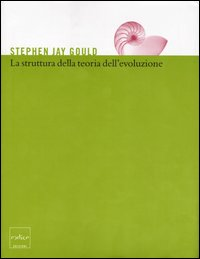La struttura della teoria dell'evoluzione