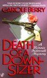 Death of a Downsizer