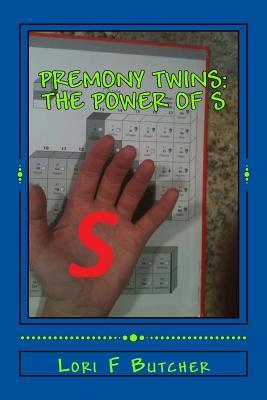 Premony Twins