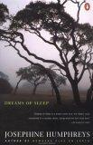 Dreams of Sleep