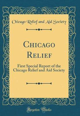Chicago Relief