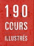 190 cours illustrés