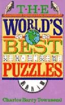 The world's best puz...