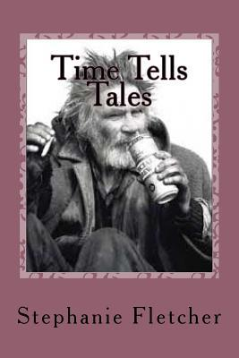 Alfred's Tale