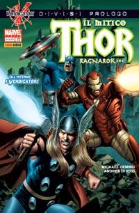Thor n. 73