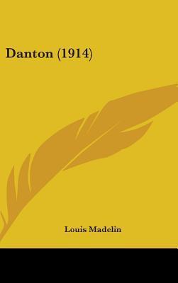 Danton (1914)